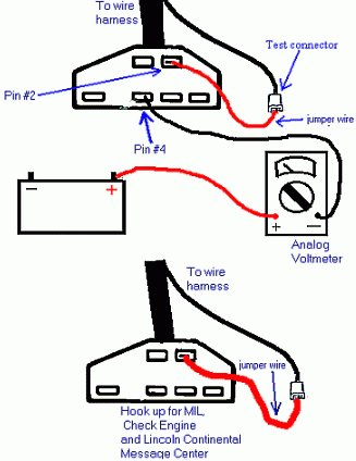 ford-analog-voltmeter.jpg