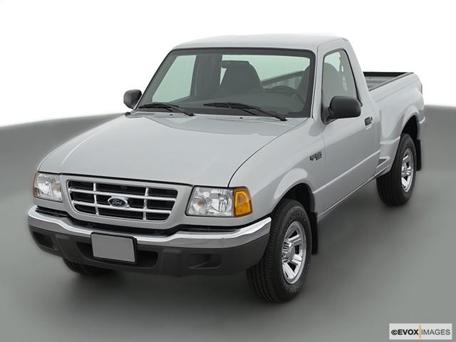 ford-ranger-2001-046-0242-640.jpg