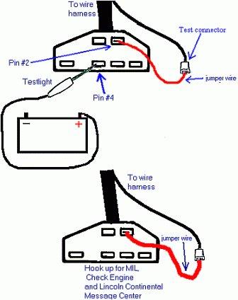 ford-test-light-method.jpg