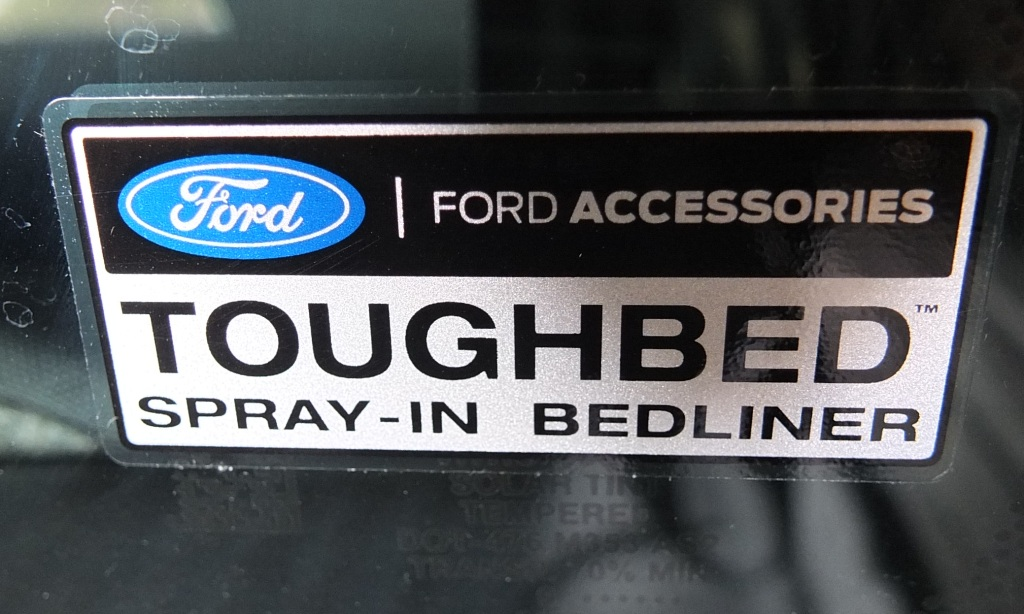 Ford Toughbed.JPG