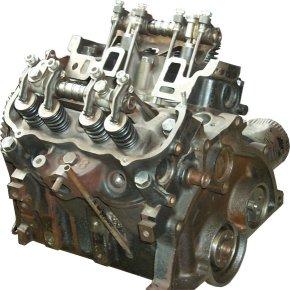 FordV401.jpg
