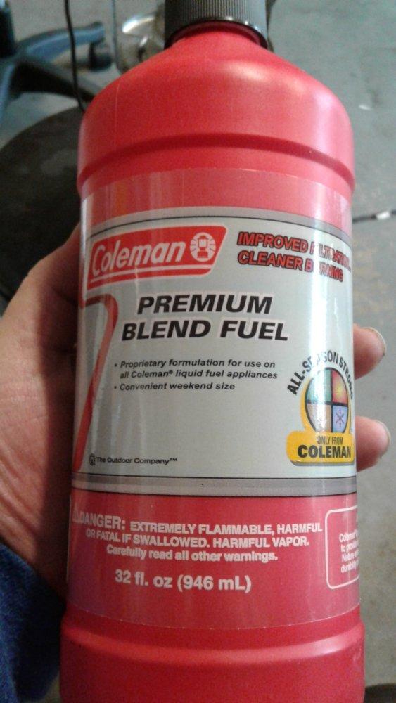 fuel jug.jpg