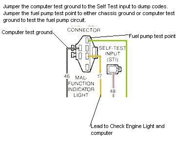 Fuel pump relay bypass.jpg