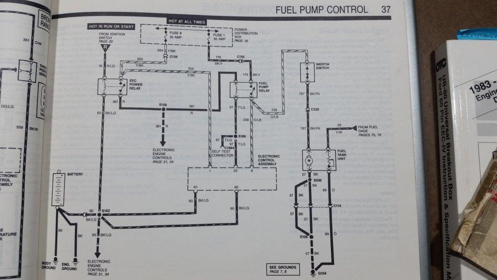 fuel pump sys.jpg