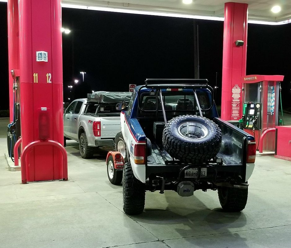 fuel_stop_sheets-3.JPG