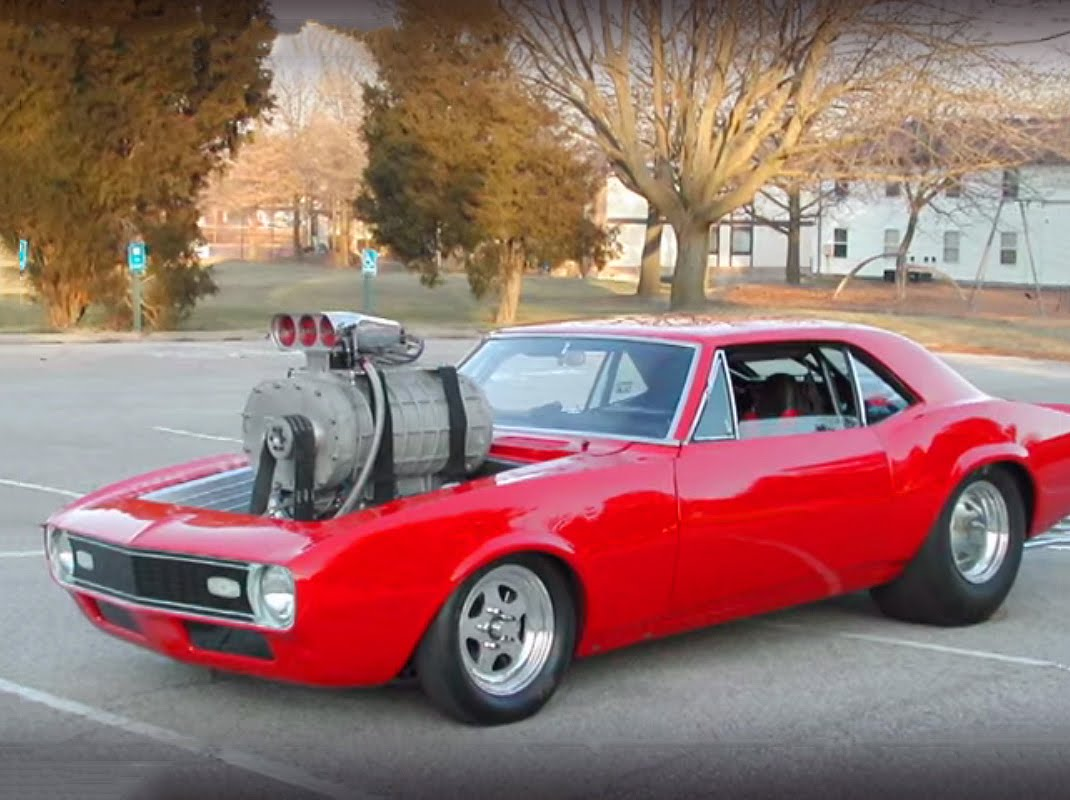 giant-blower-1968-chevrolet-camaro-muscle-car-definition.jpg