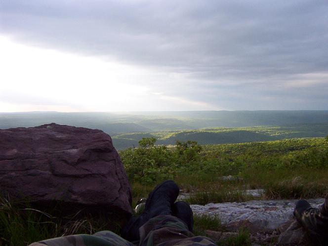 Hiking the AT 008.jpg