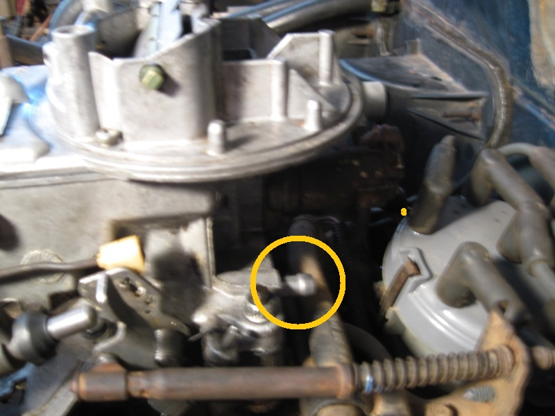 Engine Diagram 2005 Ford Escape 3 0 further Audi Gt Engine Diagram likewise 2001 F150 Starter Location likewise Pcv Valve Diagram additionally Heater Hoses Diagram. on need help vacuum line 140022