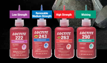 Loctite Threadlockers.png