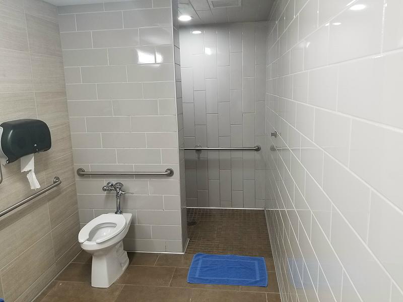 loves_travel_stop_shower-3.JPG