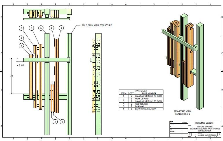 Lumber Rack Storage Dwg Rev 01.jpg