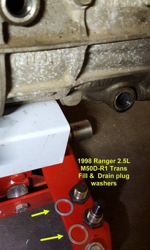 M5OD-R1 trans fill drain.jpg