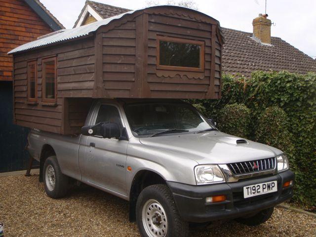Matts-homemade-truck-camper.jpg