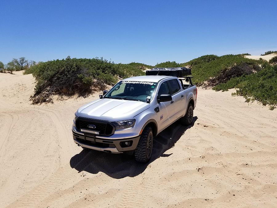 mescalero_sands_north_dune-2.JPG
