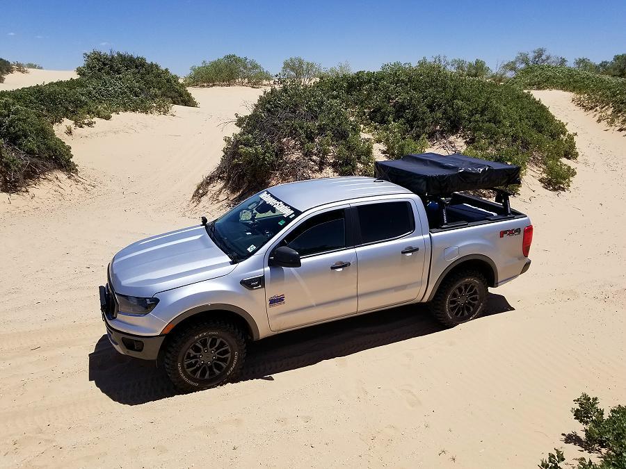 mescalero_sands_north_dune-5.JPG
