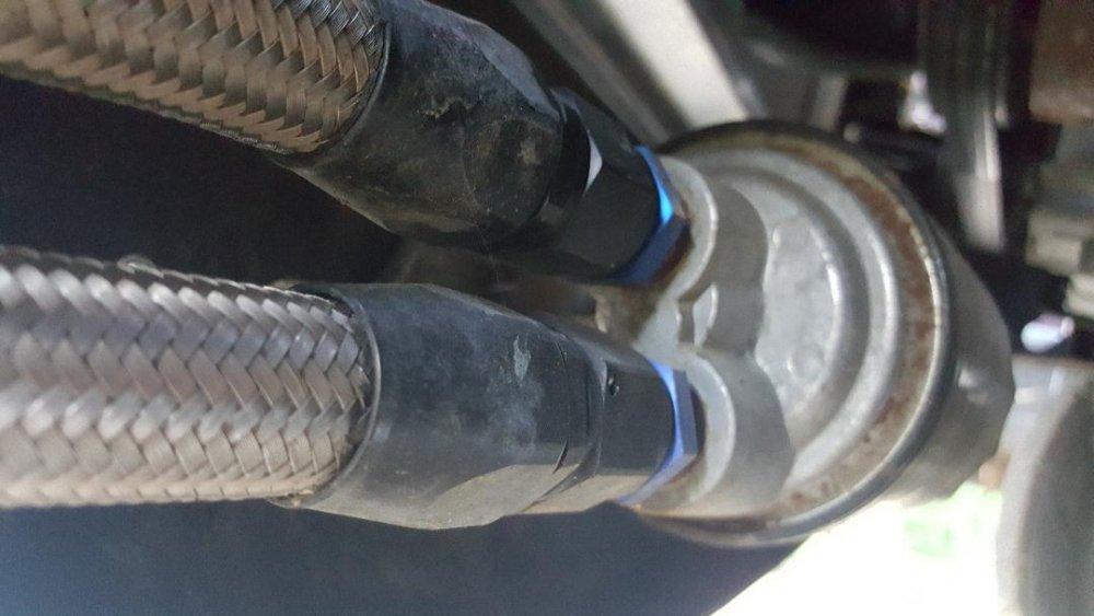 oil filter fittings 2.jpg