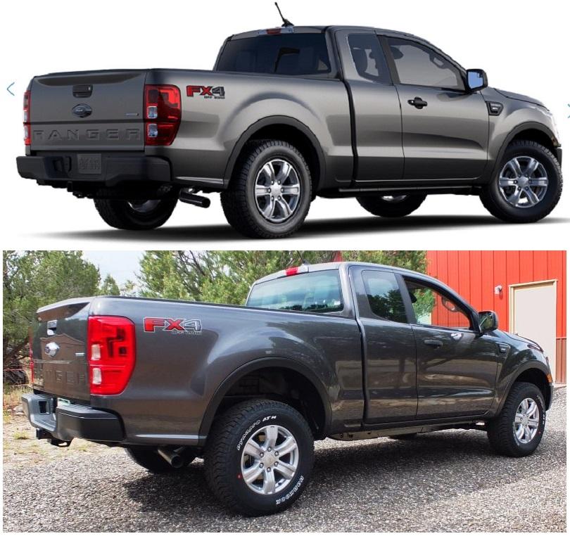 Our Truck Via Shop Ford Site.jpg