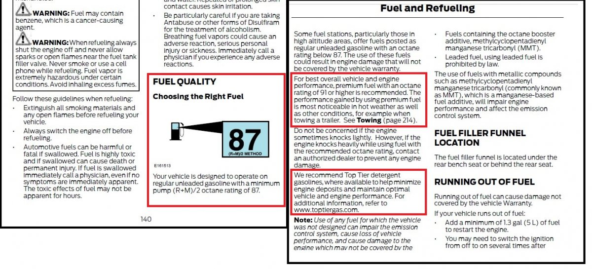 Page 140 and 141 87 - 91 Octane.jpg