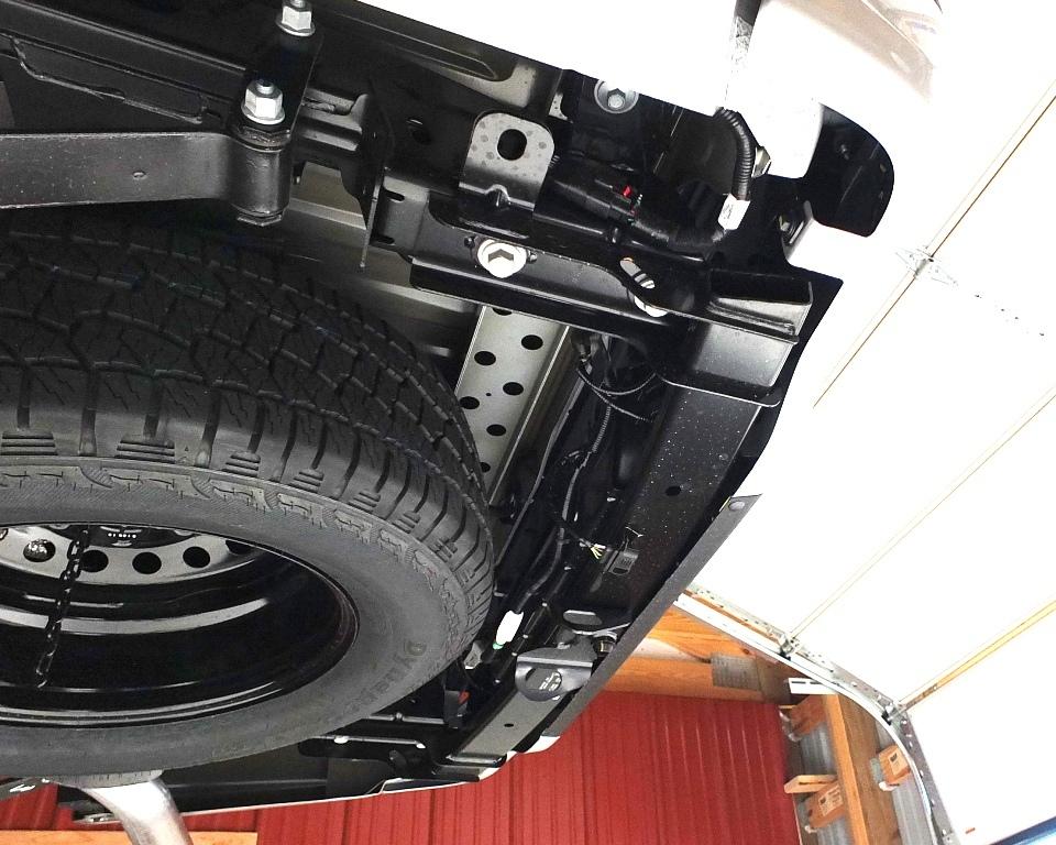 Rear Bumper Mount 000.JPG