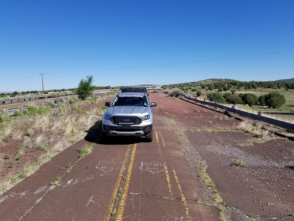 route_66_2019_ford_ranger-15.JPG