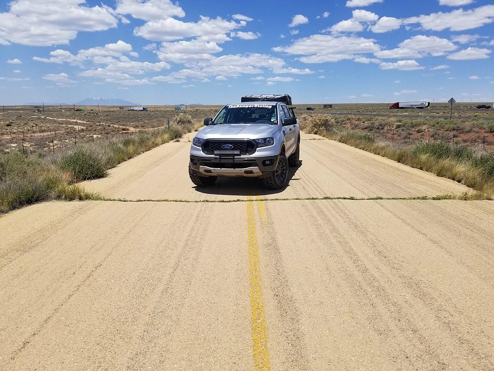 route_66_2019_ford_ranger-28.JPG