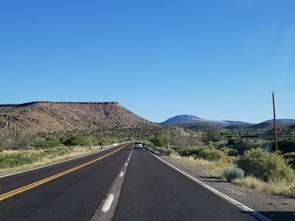 route_66_2019_ford_ranger-5.JPG