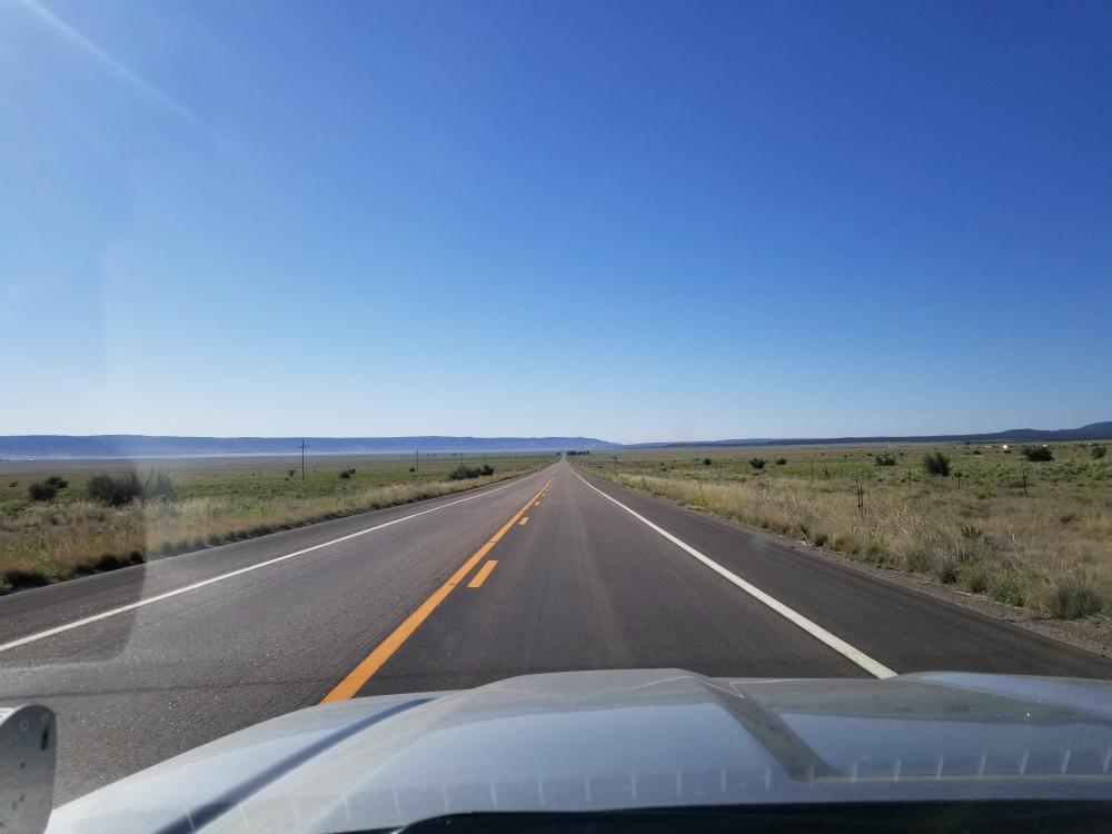 route_66_2019_ford_ranger-6.JPG