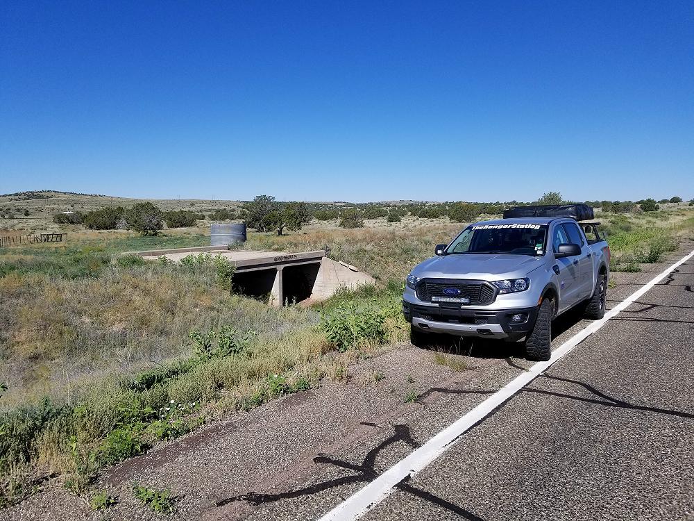 route_66_2019_ford_ranger-8.JPG
