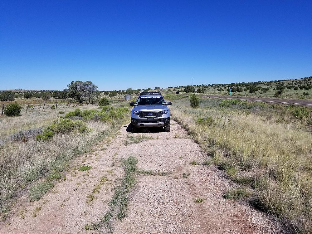 route_66_2019_ford_ranger-9.JPG