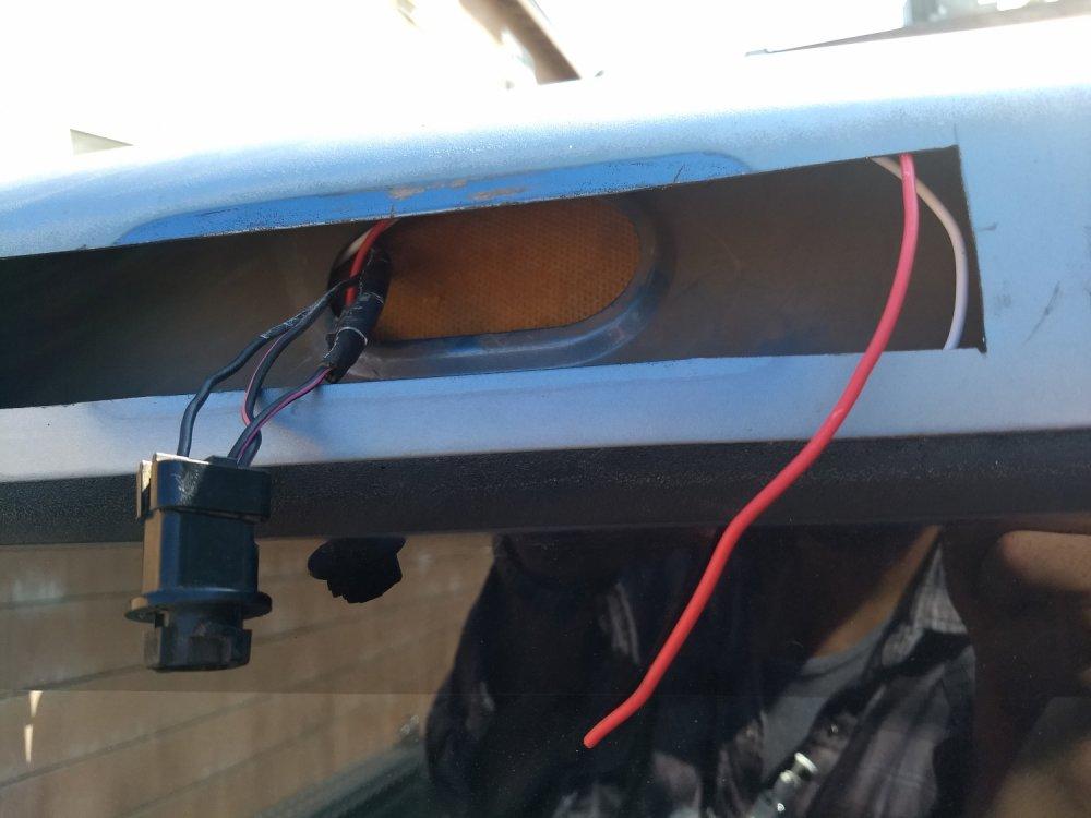 RS 3rd Brake Light (6).jpg