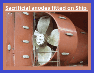 Sacrificial-anodes-fitted-on-ship-side.png
