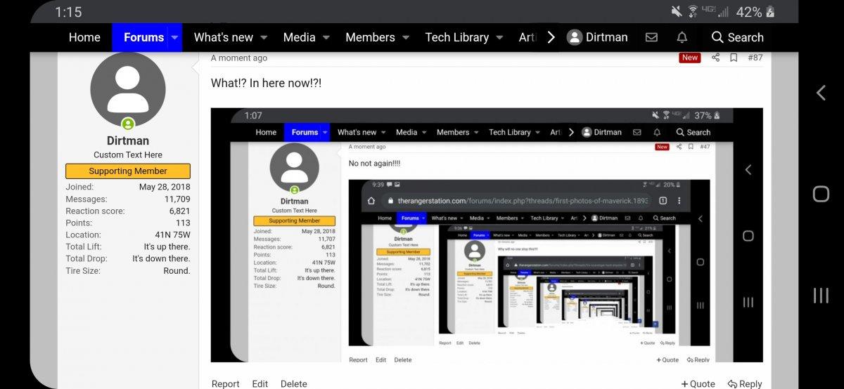Screenshot_20200923-131516_Chrome.jpg