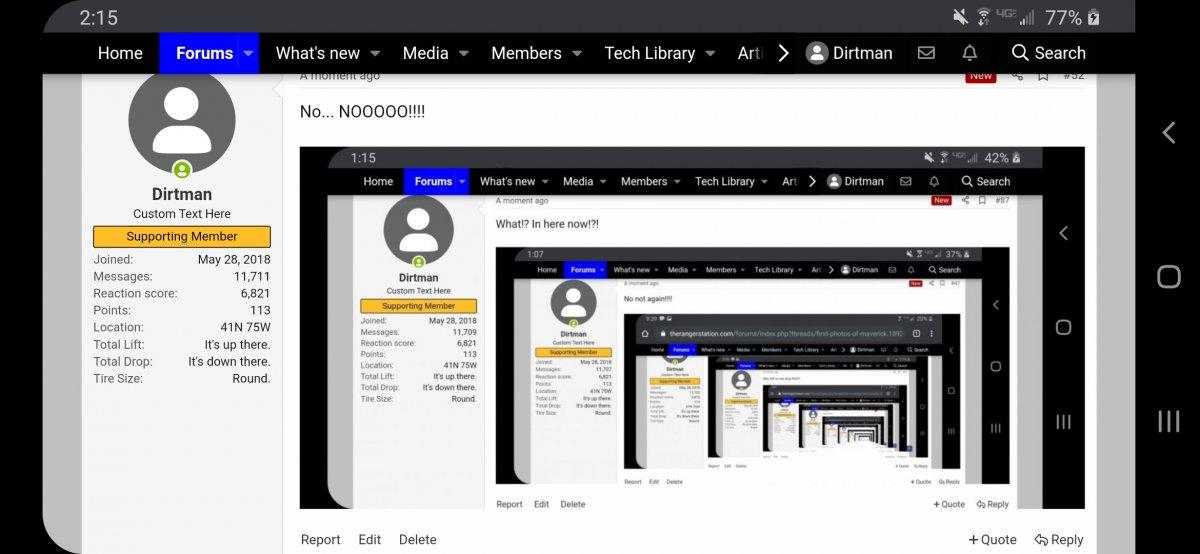Screenshot_20200923-141522_Chrome.jpg