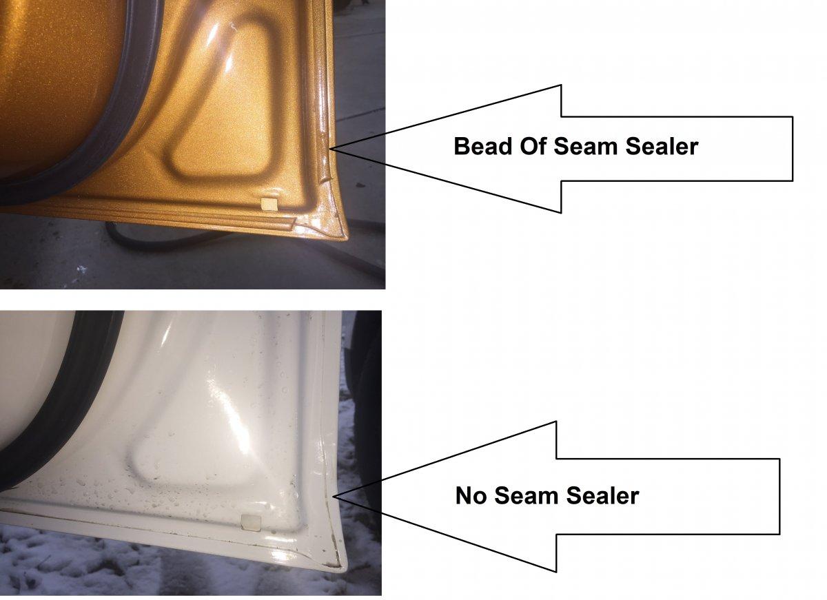Seam Sealer.JPG