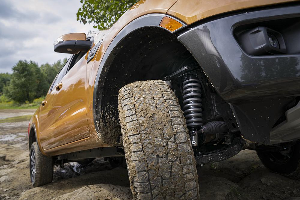 Shock - Ranger View.jpg