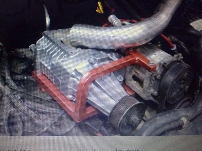 supercharger (2).jpg