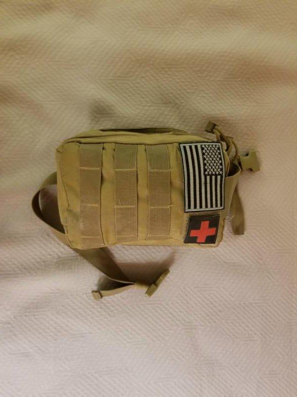 tat_first_aid_kit-1.JPG
