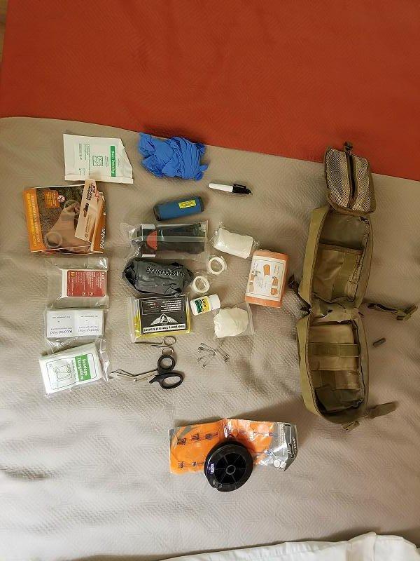 tat_first_aid_kit-4.JPG