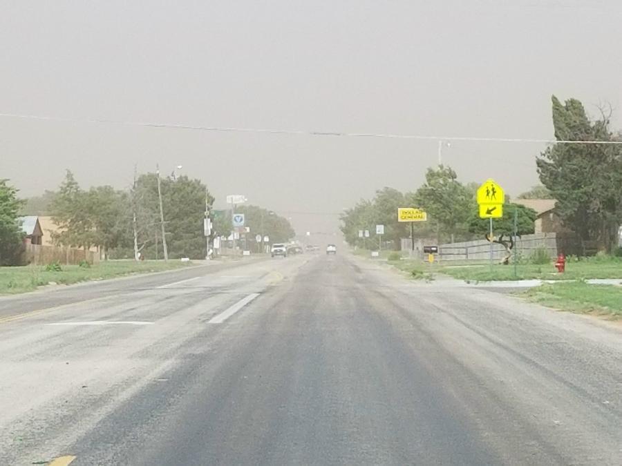 texas_dust_storm-0.JPG