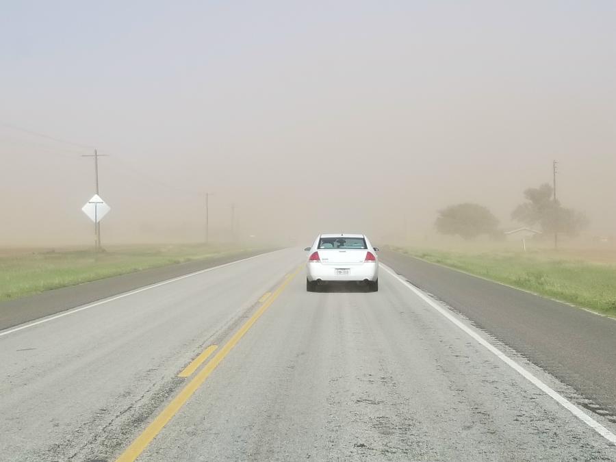 texas_dust_storm-1.JPG