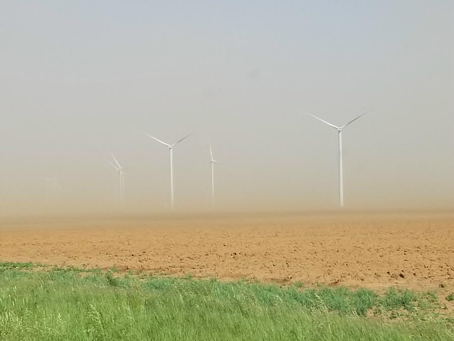 texas_dust_storm-2.JPG