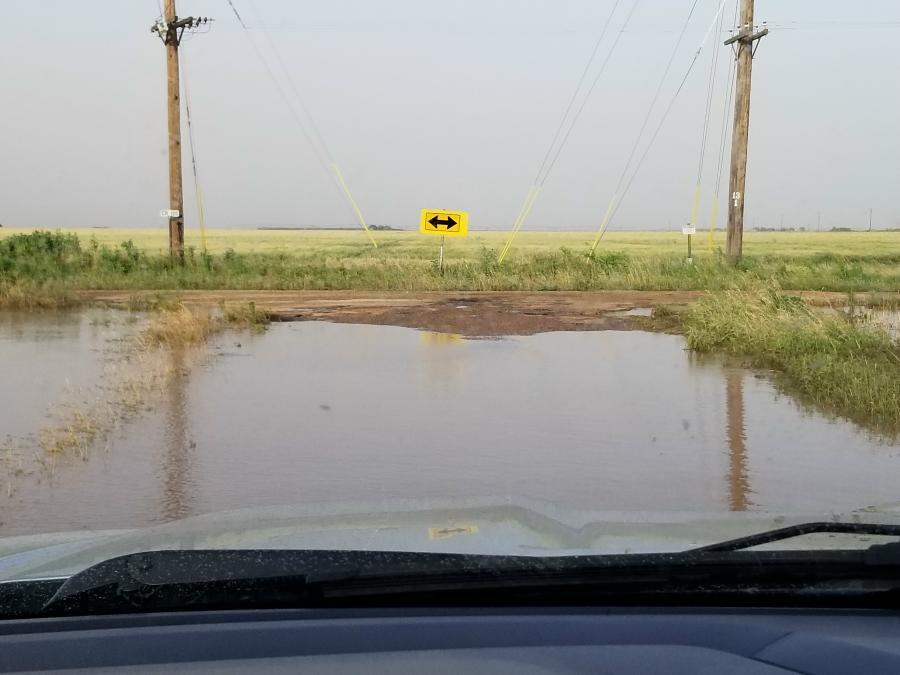 texas_dust_storm-5.JPG