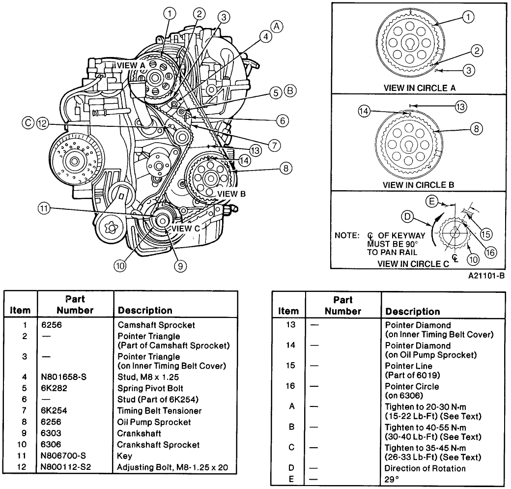 Wiring Diagram For 1999 Ford Ranger Ireleast Readingrat Name: Timingg  Views: 2813 Size: 1333 Kb