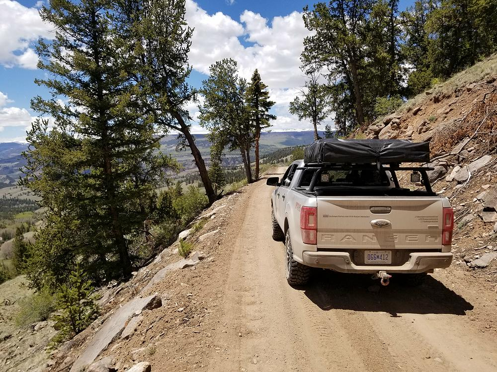 trans-america-trail-day-5-3.JPG