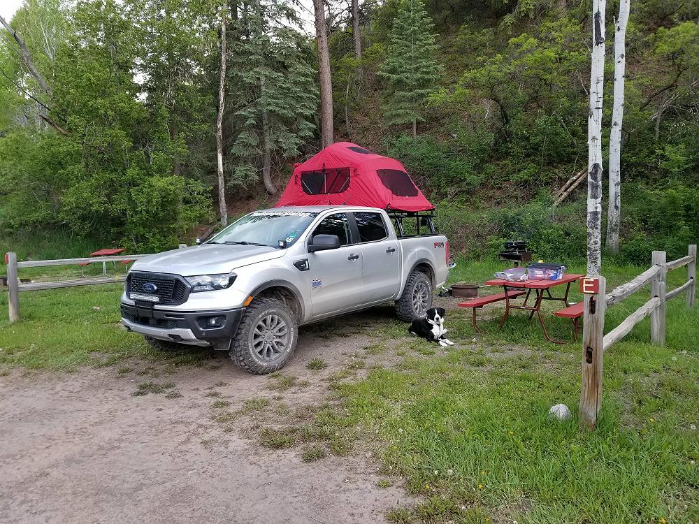 trans-america-trail-day-5-camp-1.JPG