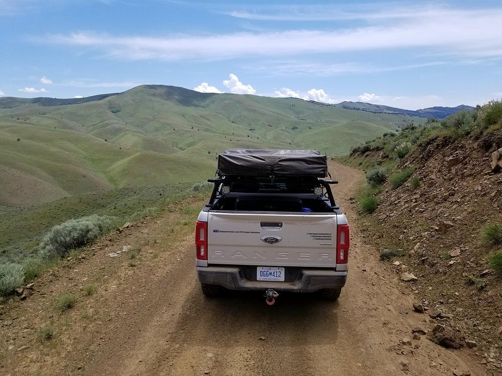 trans_america_trail_2019_ford_ranger_day-12-11.JPG
