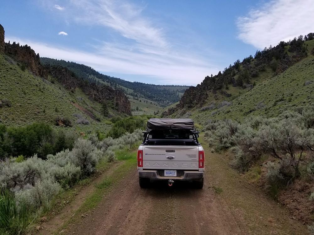 trans_america_trail_2019_ford_ranger_day-12-13.JPG