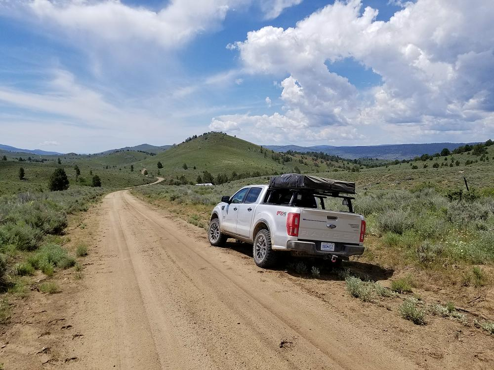 trans_america_trail_2019_ford_ranger_day-12-8.JPG