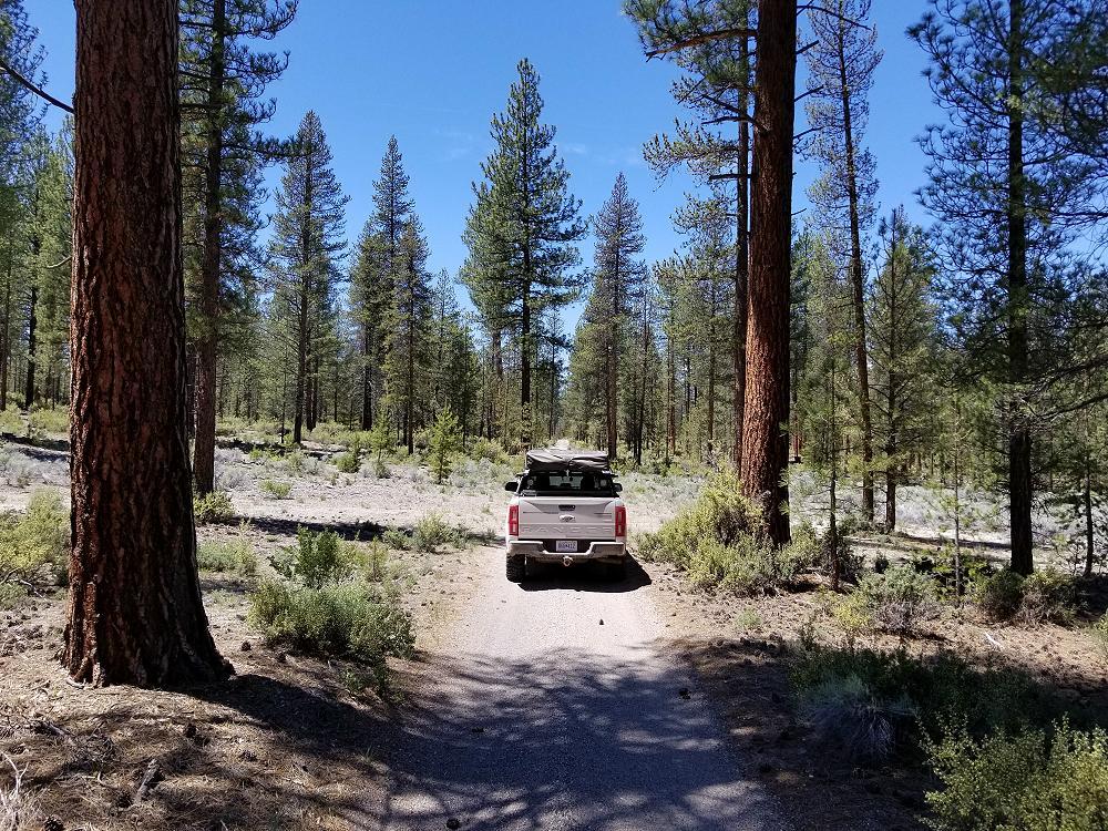 trans_america_trail_2019_ford_ranger_day-13-2.JPG