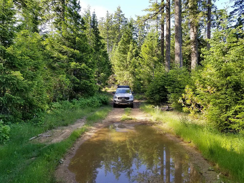 trans_america_trail_2019_ford_ranger_day-14-1.JPG